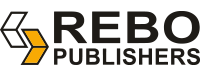 Rebo Publishers